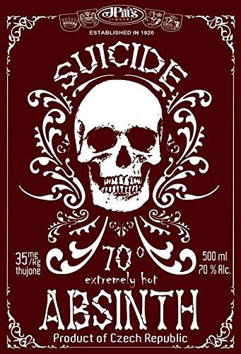 Hills-Suicide-Absinthe-70-abv-35mgkg-thujone