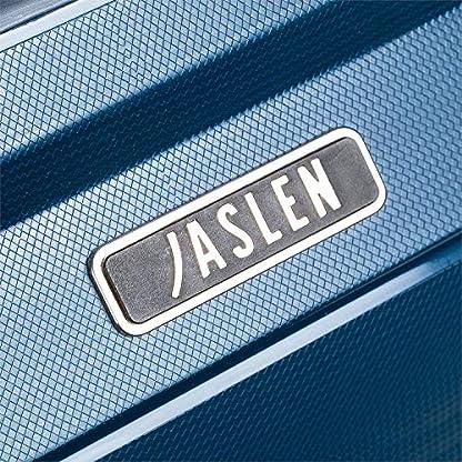 JASLEN-Londres-Koffer-Set-73-Centimeters