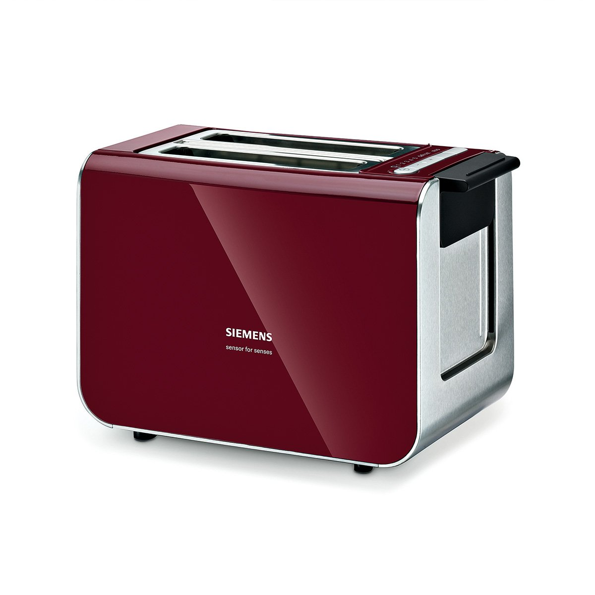 Siemens-Siemens-Kompakt-Toaster-TT86103