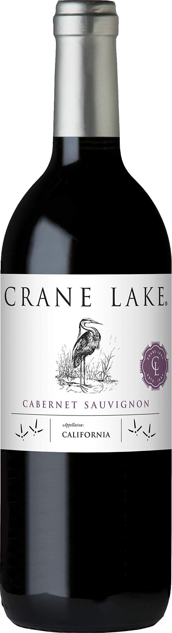 Bronco-Wine-Company-Crane-Lake-Shiraz-2015-6-x-075-l