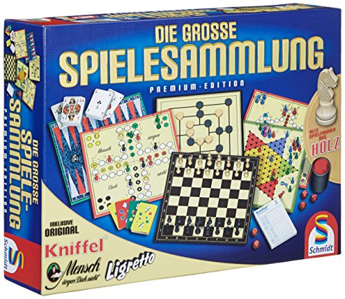 Schmidt-Spiele-49125-Die-groe-Spielesammlung