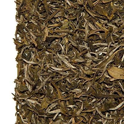 China-Special-White-Tea-Snow-Buds