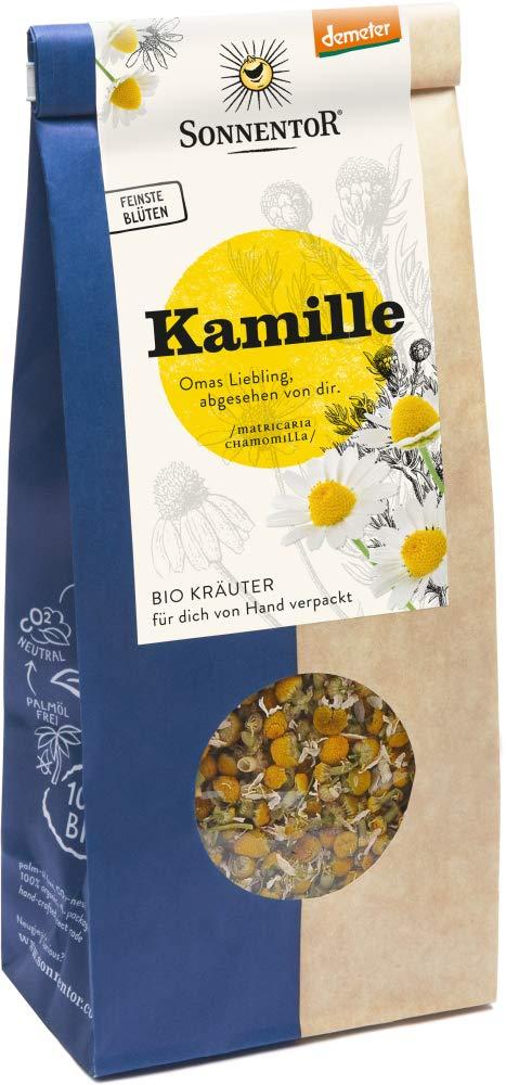 Sonnentor-Bio-Kamille-lose-bio-1-x-50-gr