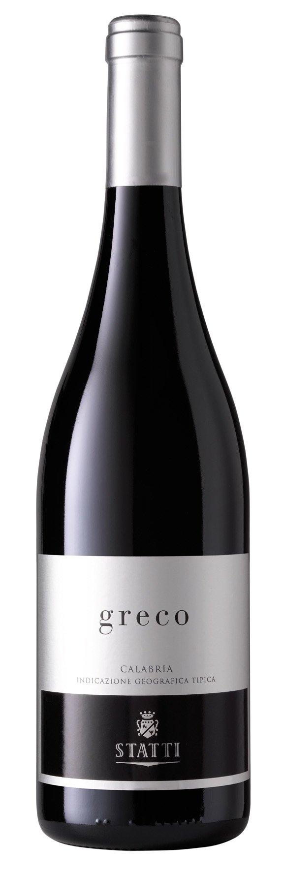 6-x-075l-2017er-Statti-Greco-Calabria-IGT-Kalabrien-Italien-Weiwein-trocken