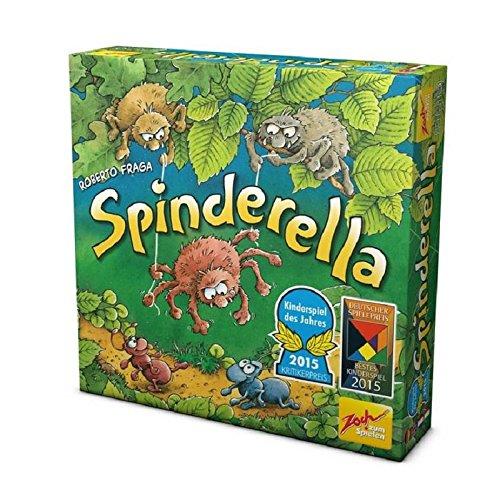 Zoch-Spinderella-601105077