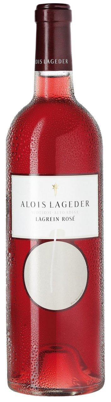 6-x-075l-2016er-Alois-Lageder-Lagrein-Ros-Alto-Adige-DOC-Sdtirol-Italien-Ros-Wein-trocken