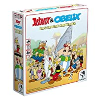 Pegasus-Spiele-52061G-Asterix-Obelix-Das-groe-Abenteuer