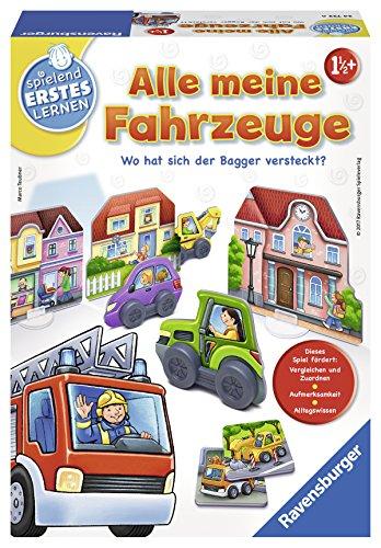 Ravensburger-24722-Alle-meine-Fahrzeuge-Lernspiel