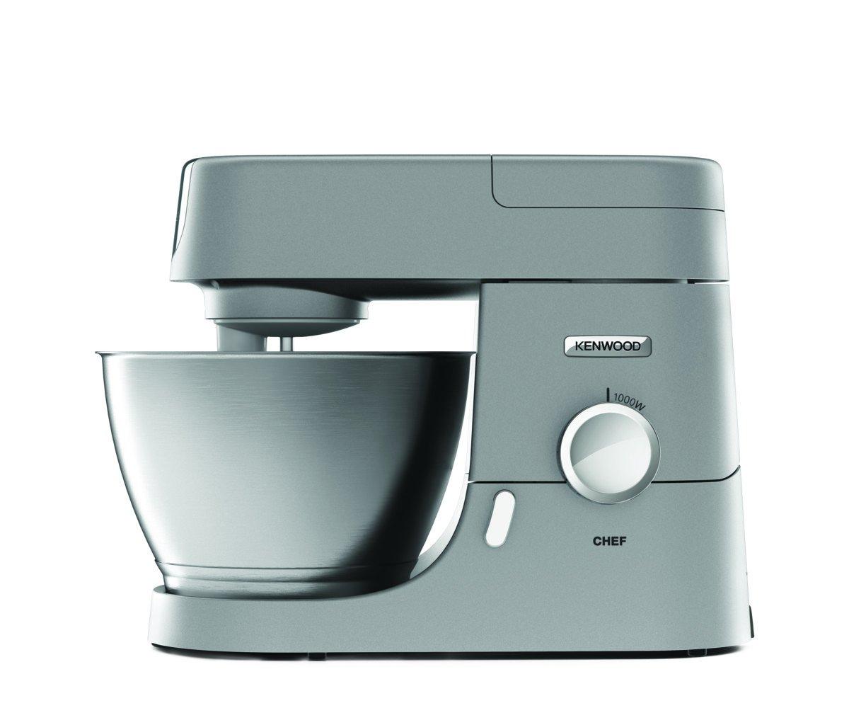 Kenwood-kvc3100s-Kchenmaschine-silber-46-l-1000-W