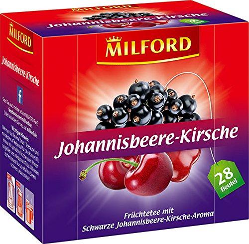 Milford-Johannisbeere-Kirsche-28-x-200-g-6er-Pack-6-x-56-g