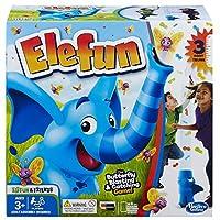 Hasbro-Elefun-Game