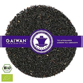 Nr-1379-BIO-Schwarzer-Tee-Ceylon-Uva-Highlands-FBOP