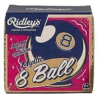 Ridley-s-rid268-Mystic-8-Ball