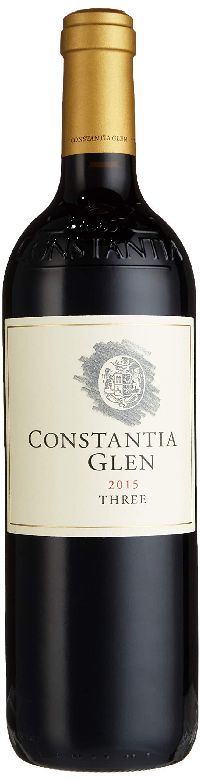 Constantia-Glen-Constantia-Three-20132014-1-x-075-l