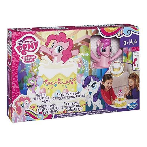 Hasbro-Spiele-B2222EU4-Das-Pinkie-Pie-berrraschungsspiel-Kinderspiel