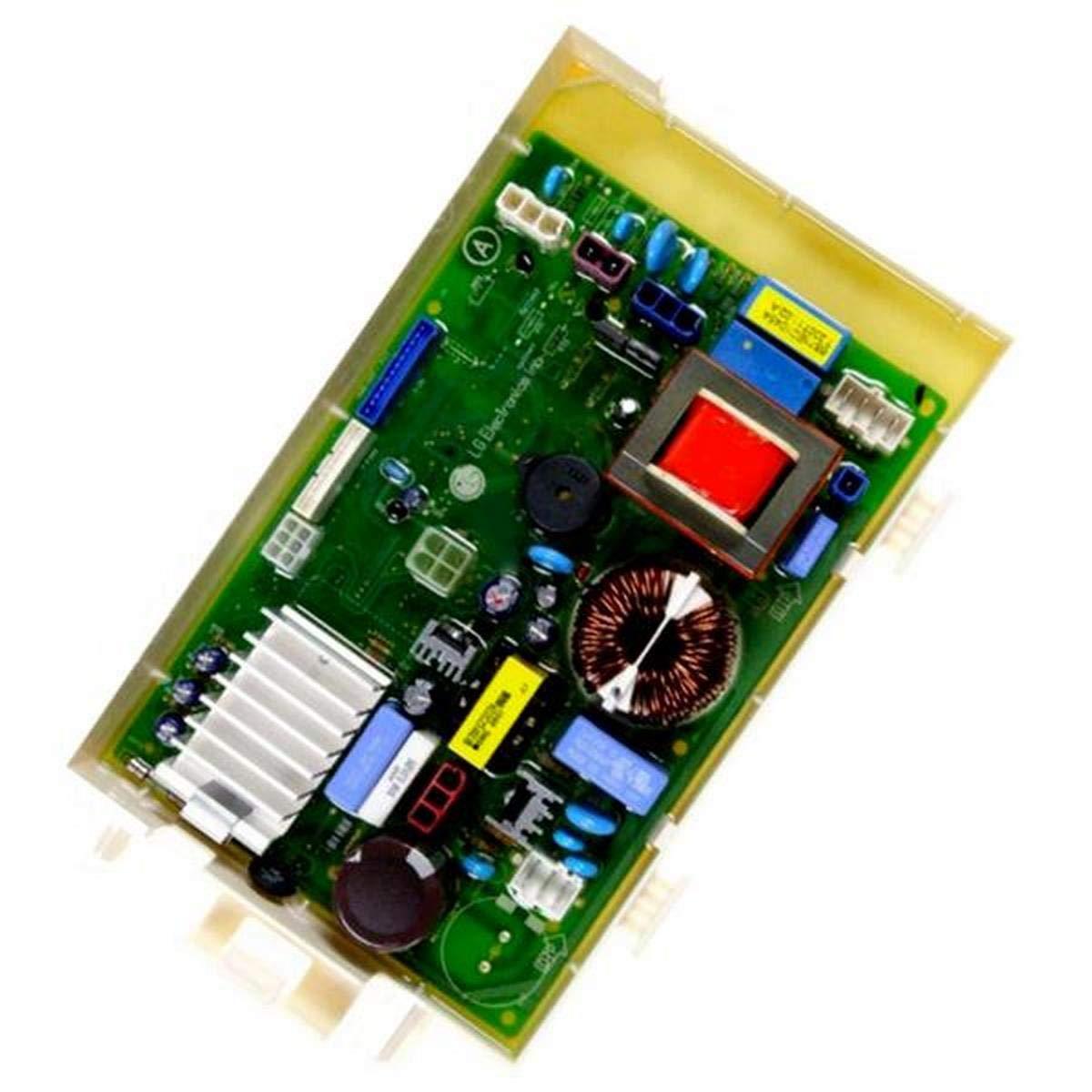 Hauptplatine-fr-Waschmaschine-6871EC1045A-LG