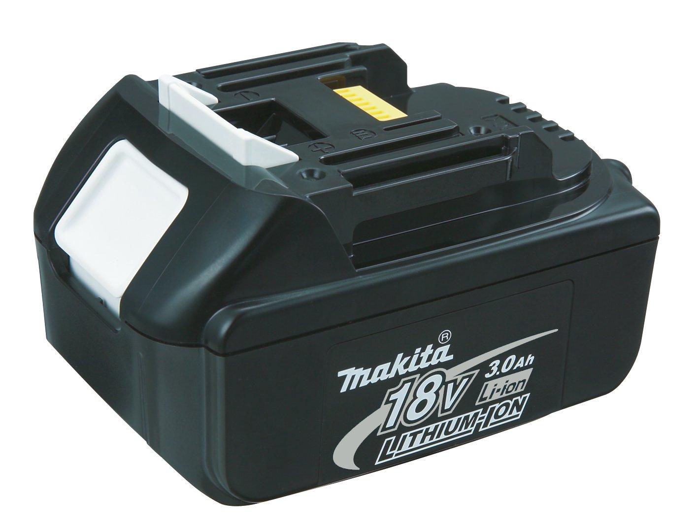 Makita-BHP451RFE-Akku-Schlagbohrschrauber-18-V-2-Akkus-und-Ladegert
