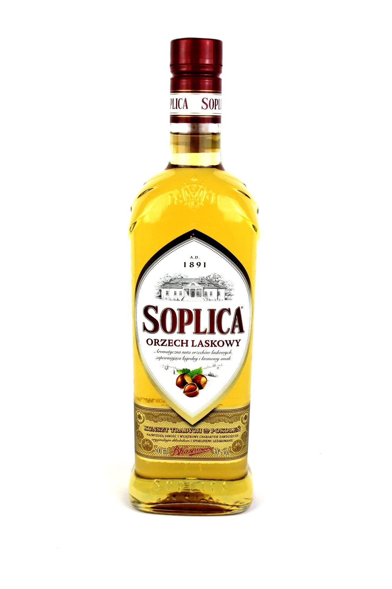 Soplica-Haselnuss-Orzech-Laskowy-1-x-05-l-30