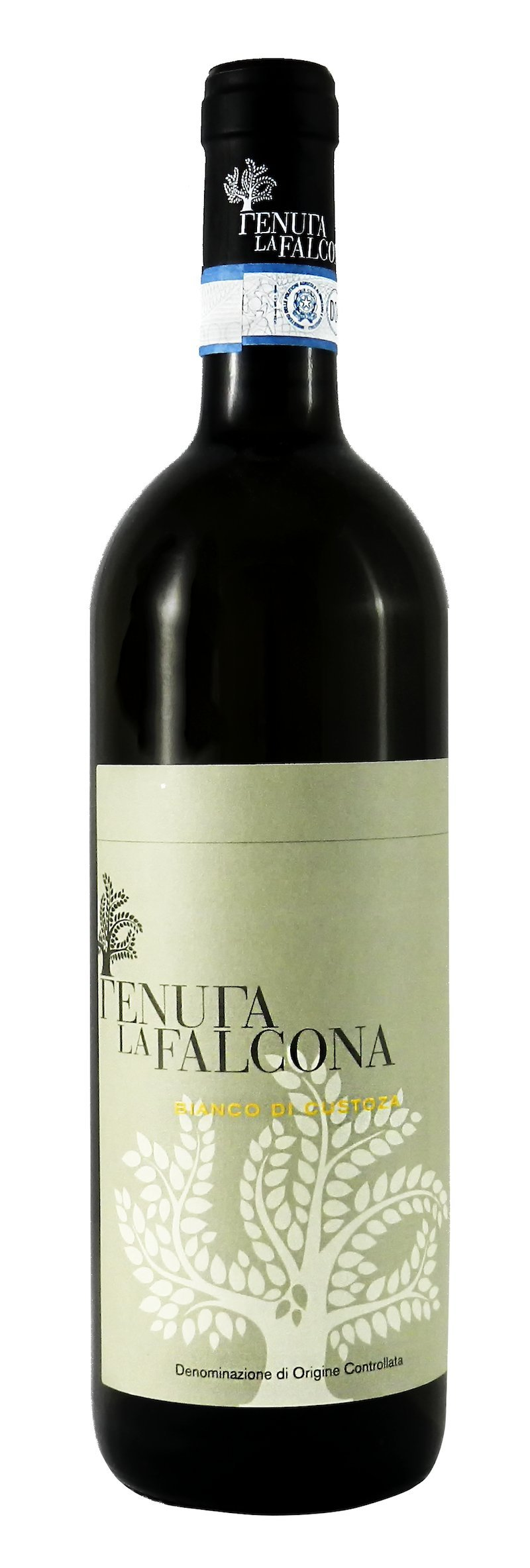 Bianco-di-Custoza-Tenuta-La-Falcona-2018-DOC