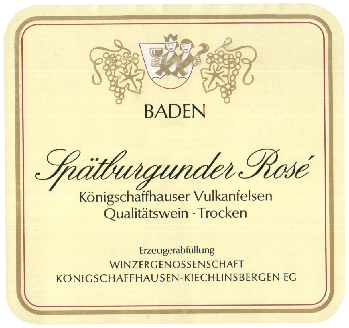 Winzergenossenschaft-Knigschaffhausen-Vulkanfelsen-Sptburgunder-Ros-2017-6-x-075-l