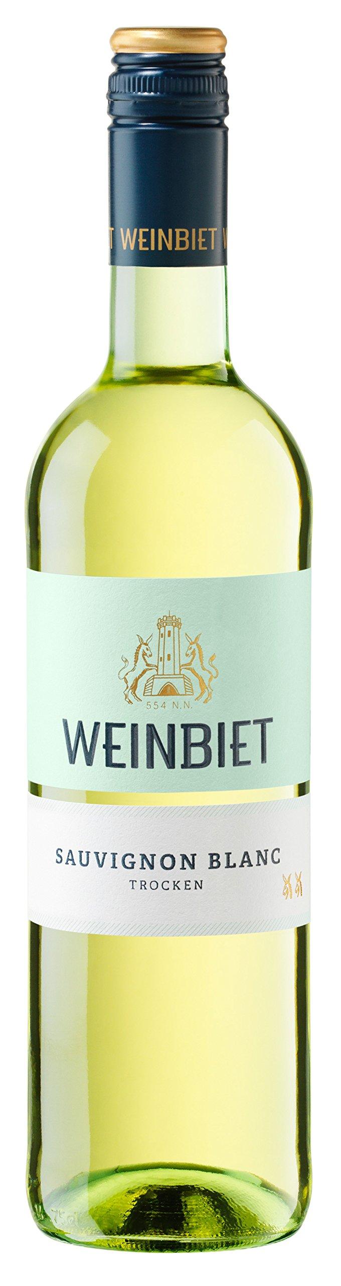 Weinbiet-Manufaktur-eG-Sauvignon-Blanc-2017-trocken-Weiwein-6-x-075-l