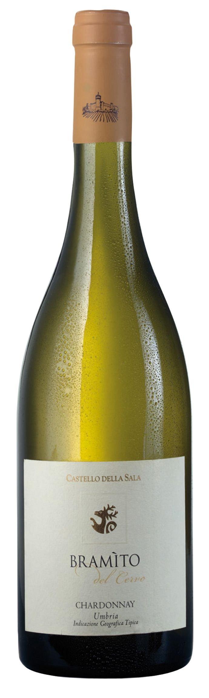 Chardonnay-2016-trocken-3-x-075-l