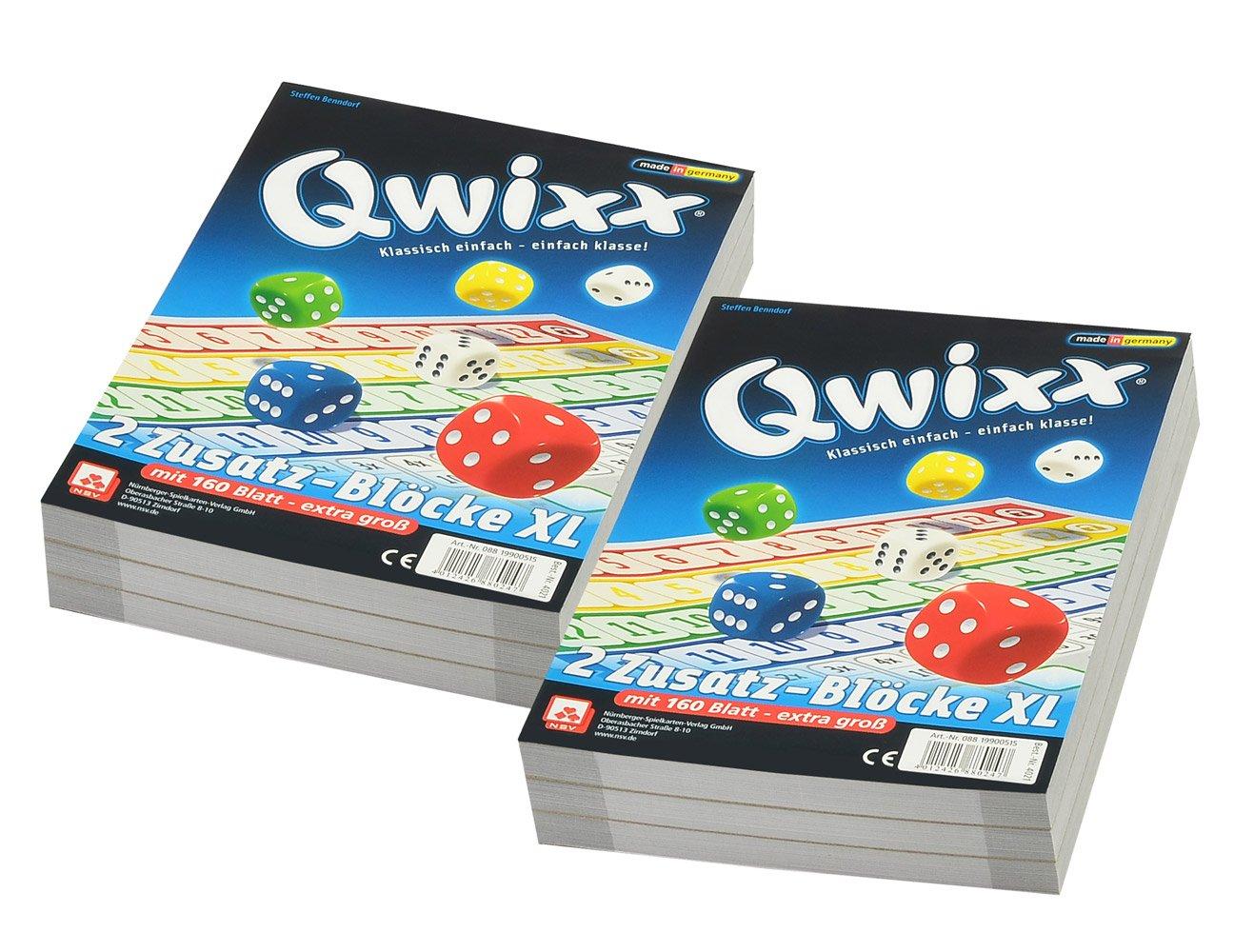 NSV-4025-QWIXX-ZUSATZBLCKE-XL-6-er-Pack-Wrfelspiel