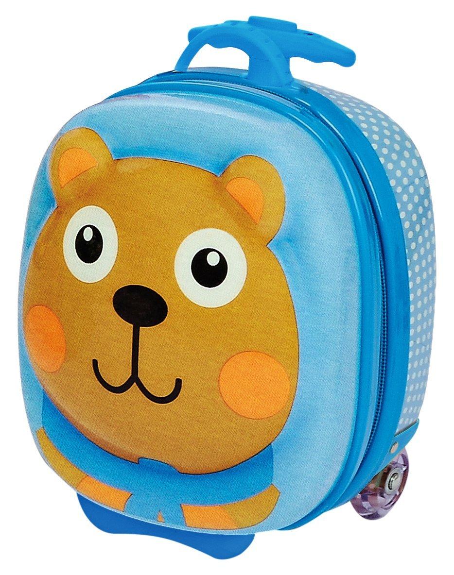Oops-SA-3100311-Kinderkoffer-Happy-Trolley-Br-mehrfarbig