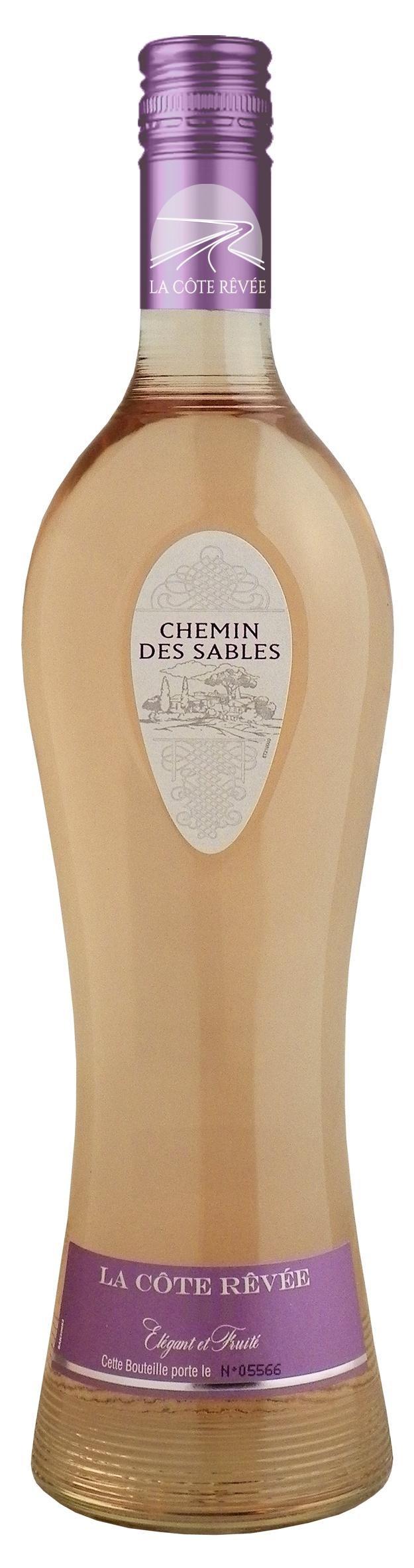 Chemin-des-Sables-IGP-Aude-la-Cte-Rve-6-x-075-l