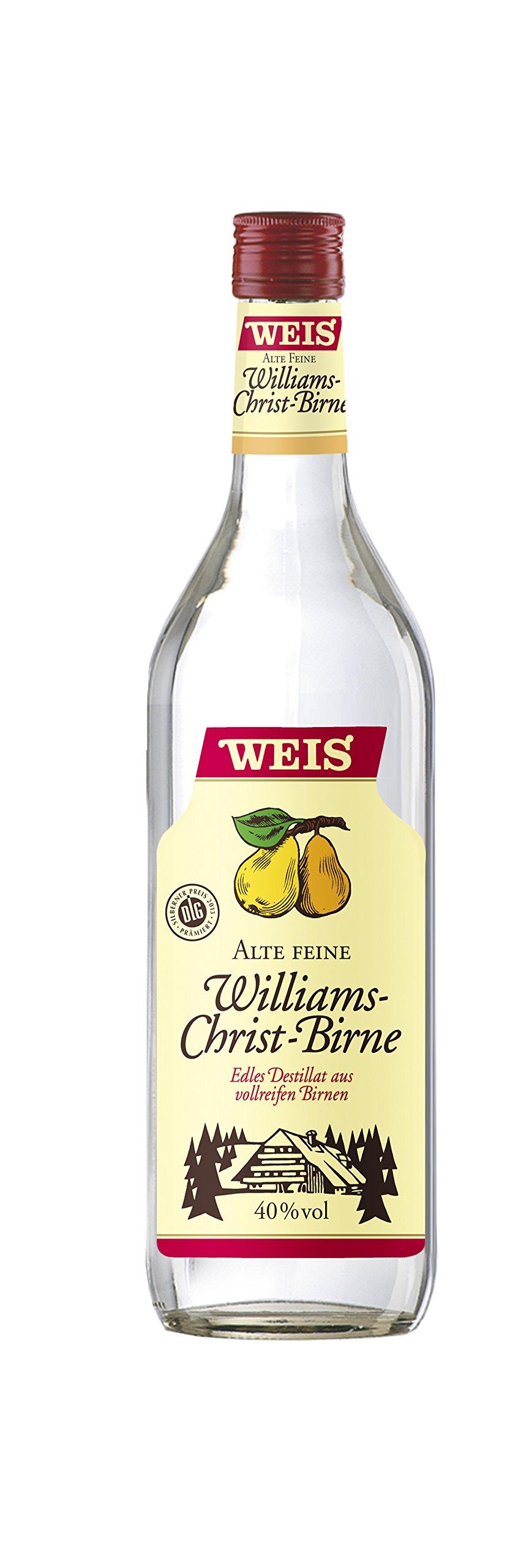 Weis-Williams-Christ-Birnenbrand-1-x-1-l