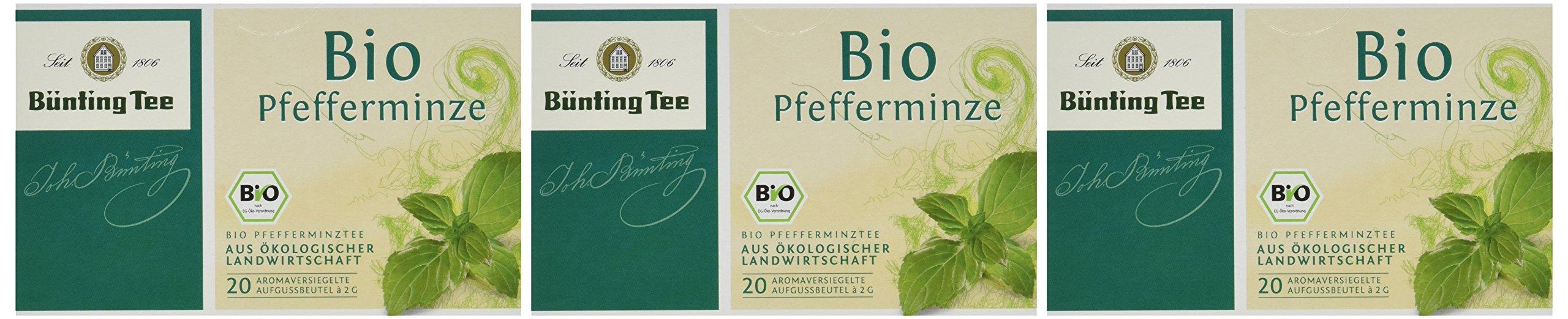 Bnting-Tee-Bio-Pfefferminze-20-x-2-g-Beutel-3er-Pack-3-x-40-g