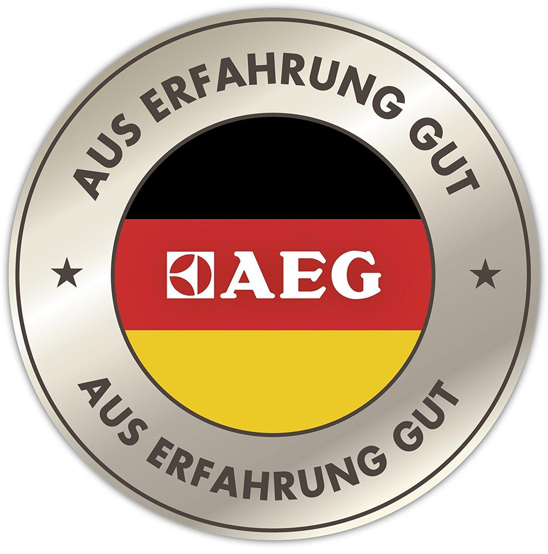 AEG-Kchenmaschine-UltraMix-KM-4000-10-Geschwindigkeitsstufen-1000-Watt-LED-Licht-Zertifiziert-und-Generalberholt