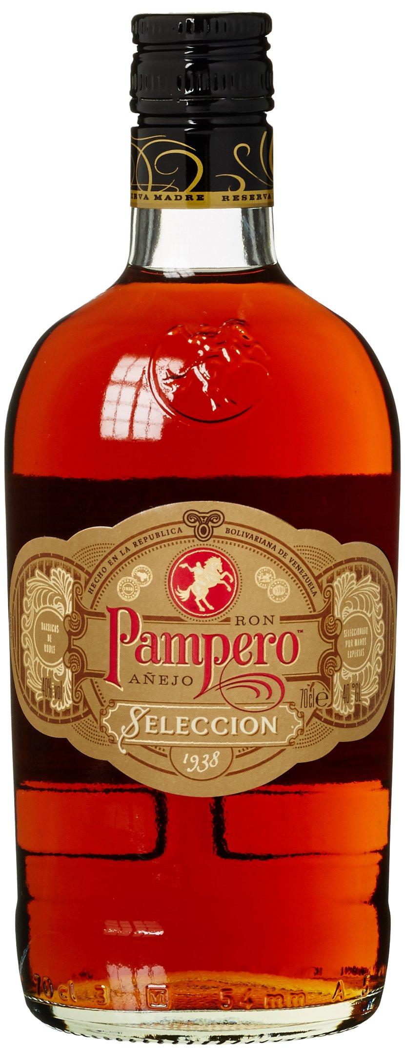 Pampero-Seleccin-1938-Rum-1-x-07-l