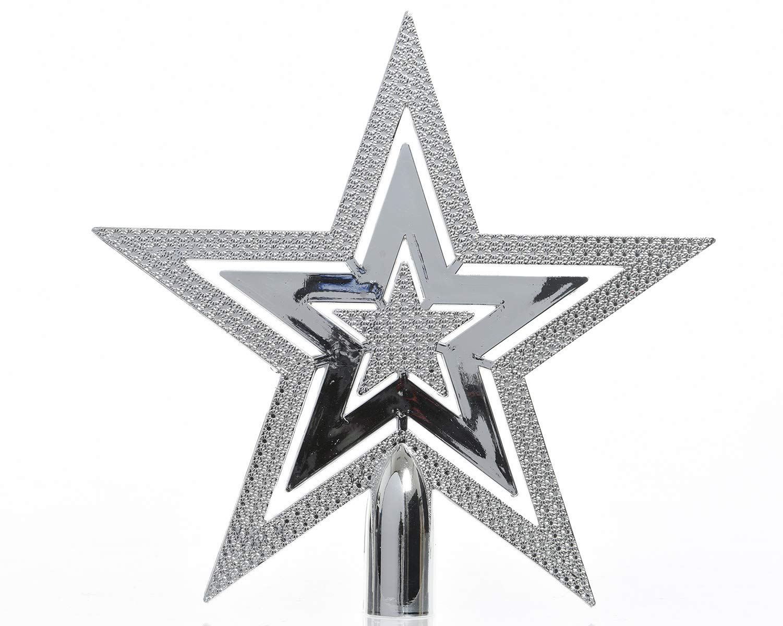 KAE-Christbaumspitze-Stern-20cm