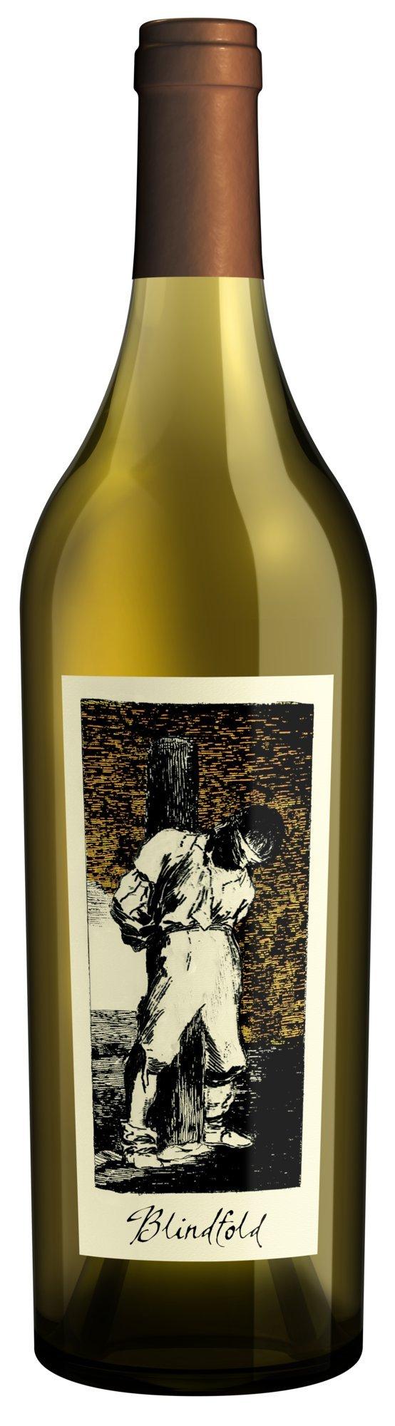 The-Prisoner-Wine-Company-Blindfold-2016-750ml-1420