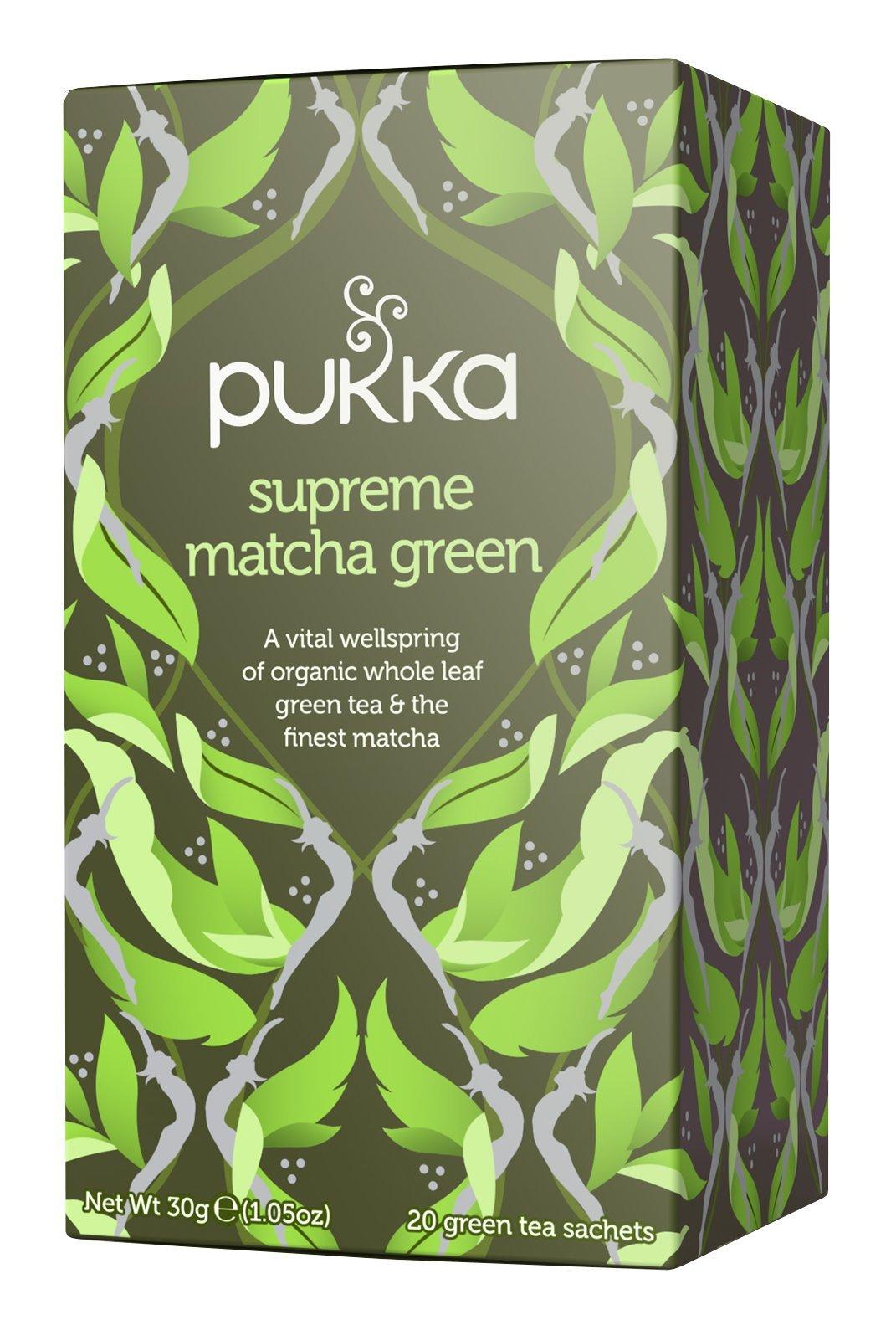 Pukka-Supreme-Green-Matcha-I-6-x-20-bags