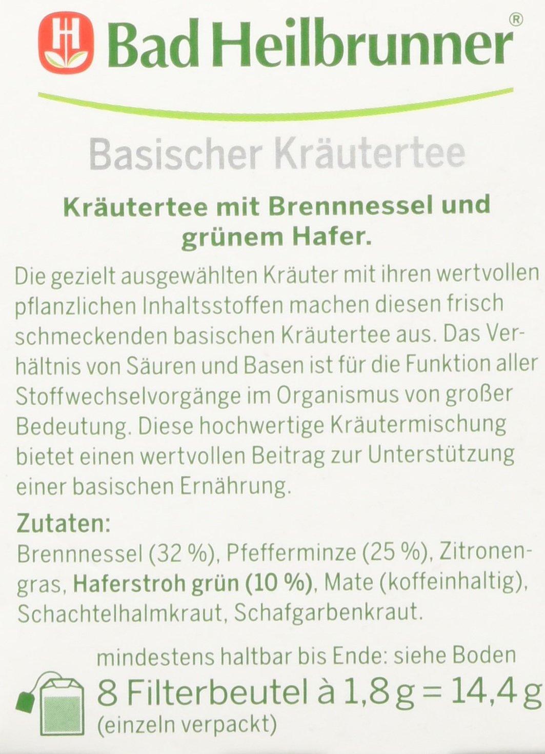 Bad-Heilbrunner-Basischer-Krutertee-8er-Filterbeutel