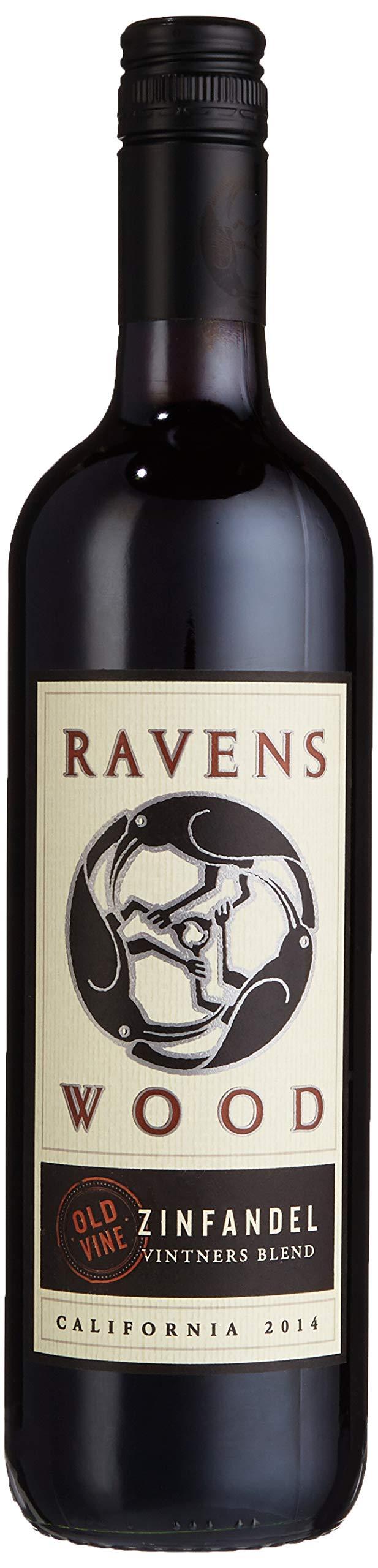 Ravenswood-Vintners-Blend-Zinfandel-20142015-trocken-1-x-075-l