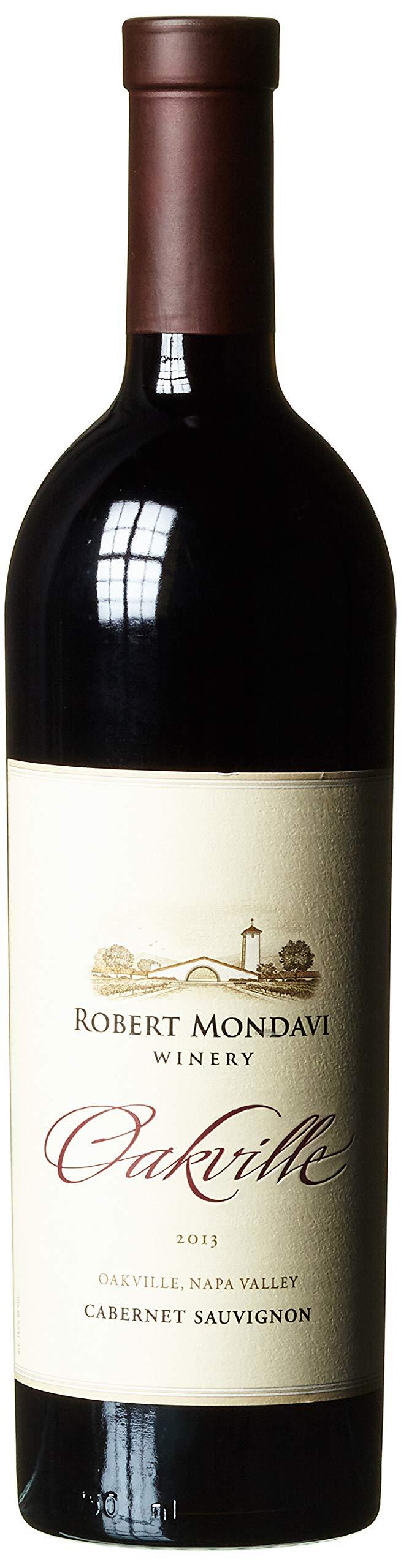 Robert-Mondavi-Cabernet-Sauvignon-Oakville-Chardonnay-20122013-trocken-1-x-075-l