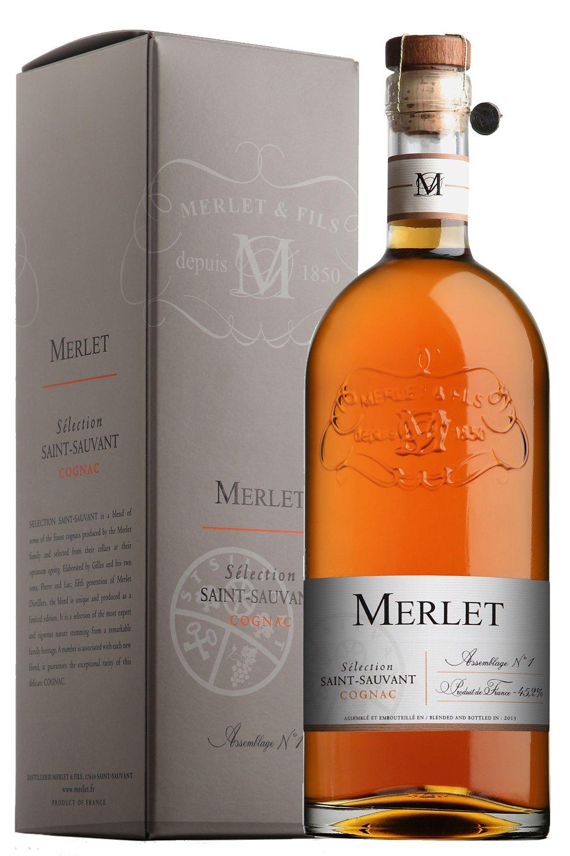 Merlet-Cognac-Saint-Sauvant-02-Liter