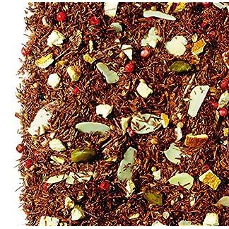 Rotbuschteemischung-Pfeffernuss-Orange-arom1-KG