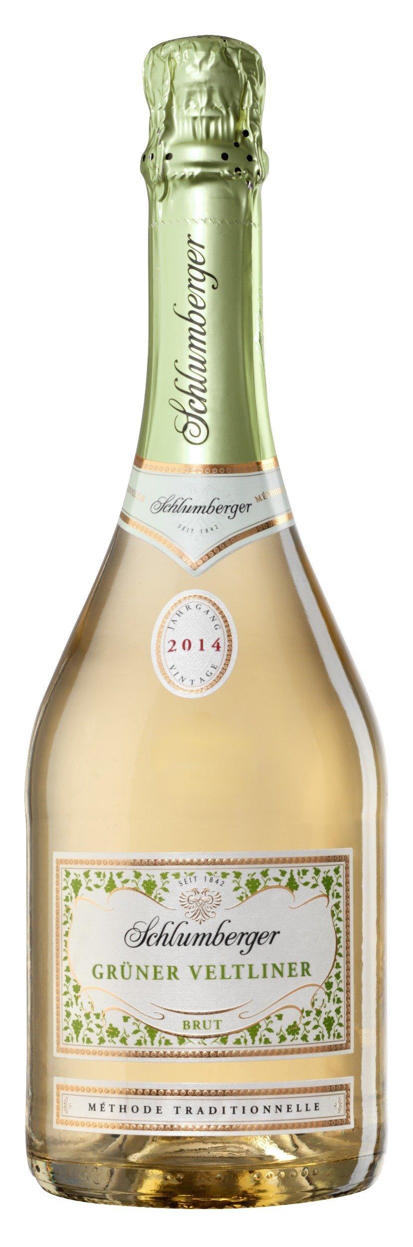 Schlumberger-Grner-Veltliner-Mthode-Traditionnelle-075l