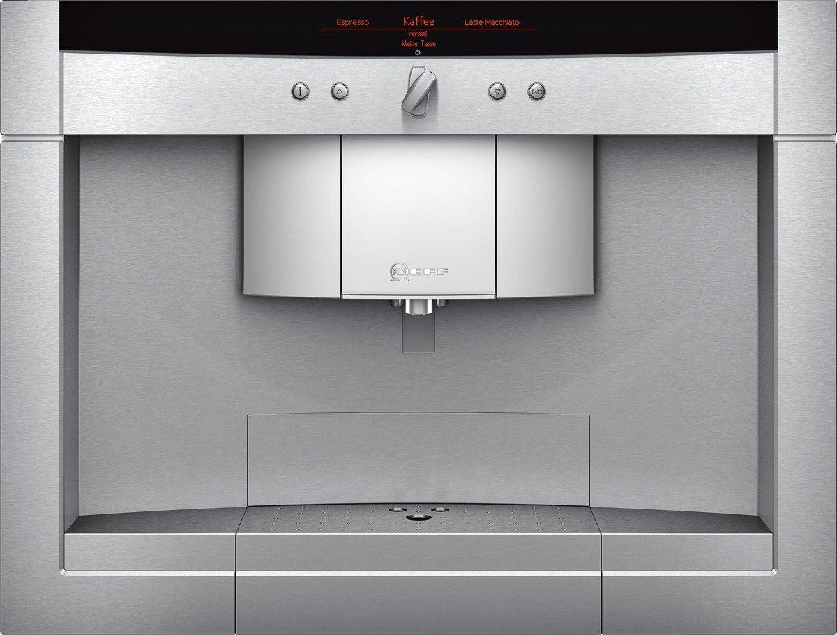 Neff-CV-7760-N-Einbau-Kaffeemaschine-5950-cmOptimale-Brhtemperatur-und-volles-Aroma-mit-dem-SensoFlowSystemedelstahl