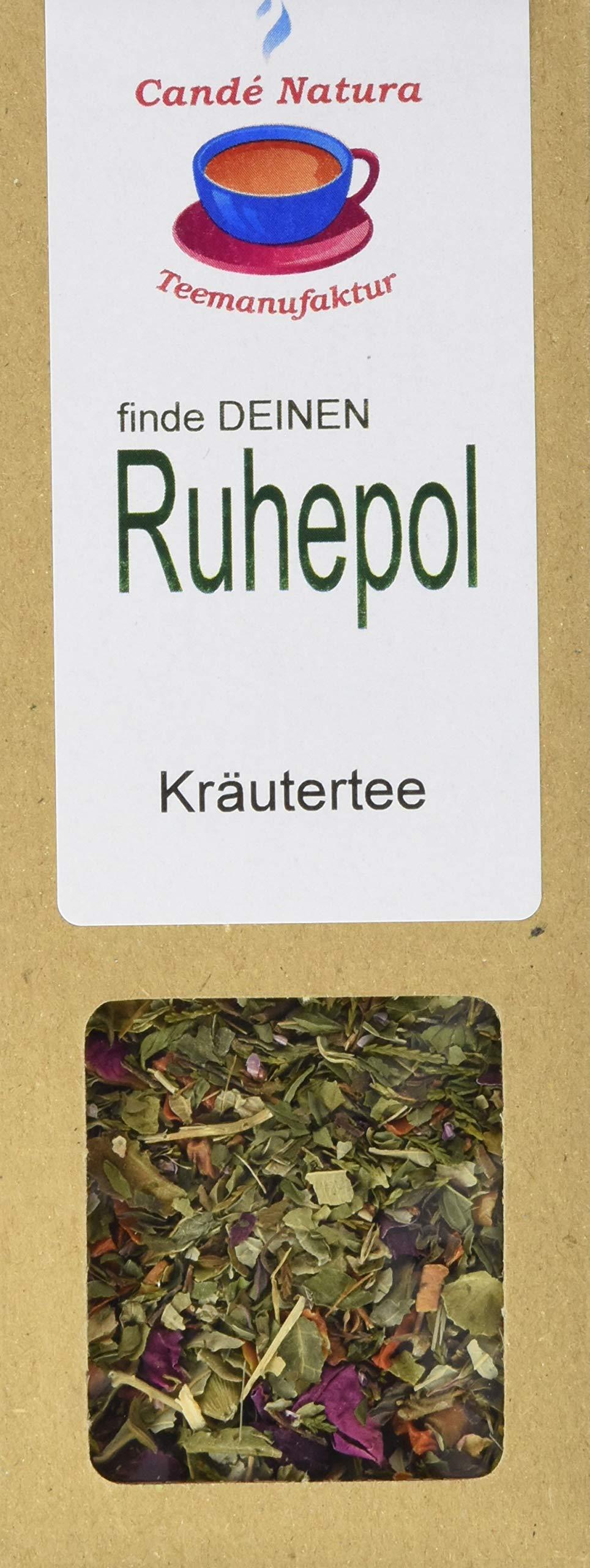 Cand-Natura-Teemanufaktur-Ruhepol-Kruterteemischung-5er-Pack-5-x-50-g