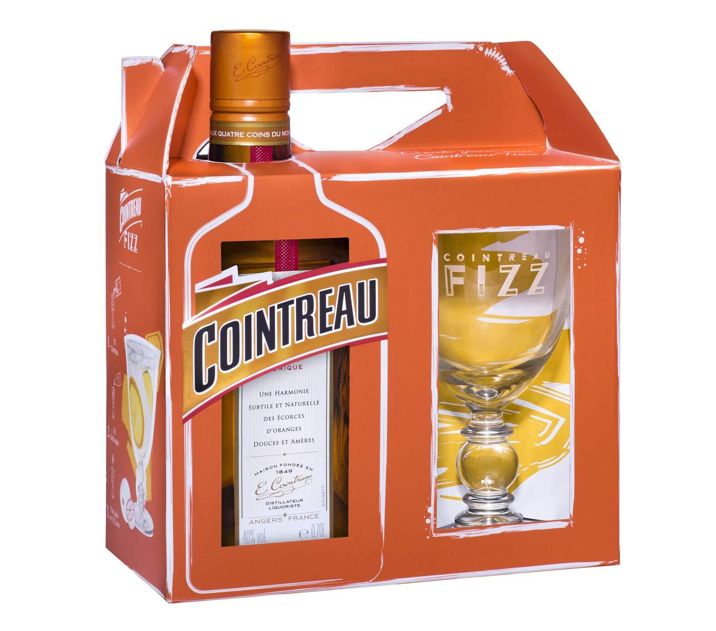 Cointreau-Orangenlikr-in-Geschenkpackung-mit-Glas-1-x-07-l