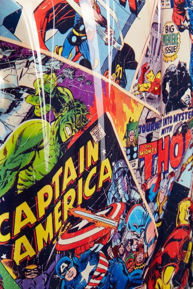 American-tourister-American-Tourister-Disney-Marvel-Legends-Spinner-5520-Alfatwist-20-Childrens-Luggage-55-cm-36-liters-Multicolour-Marvel-Comics