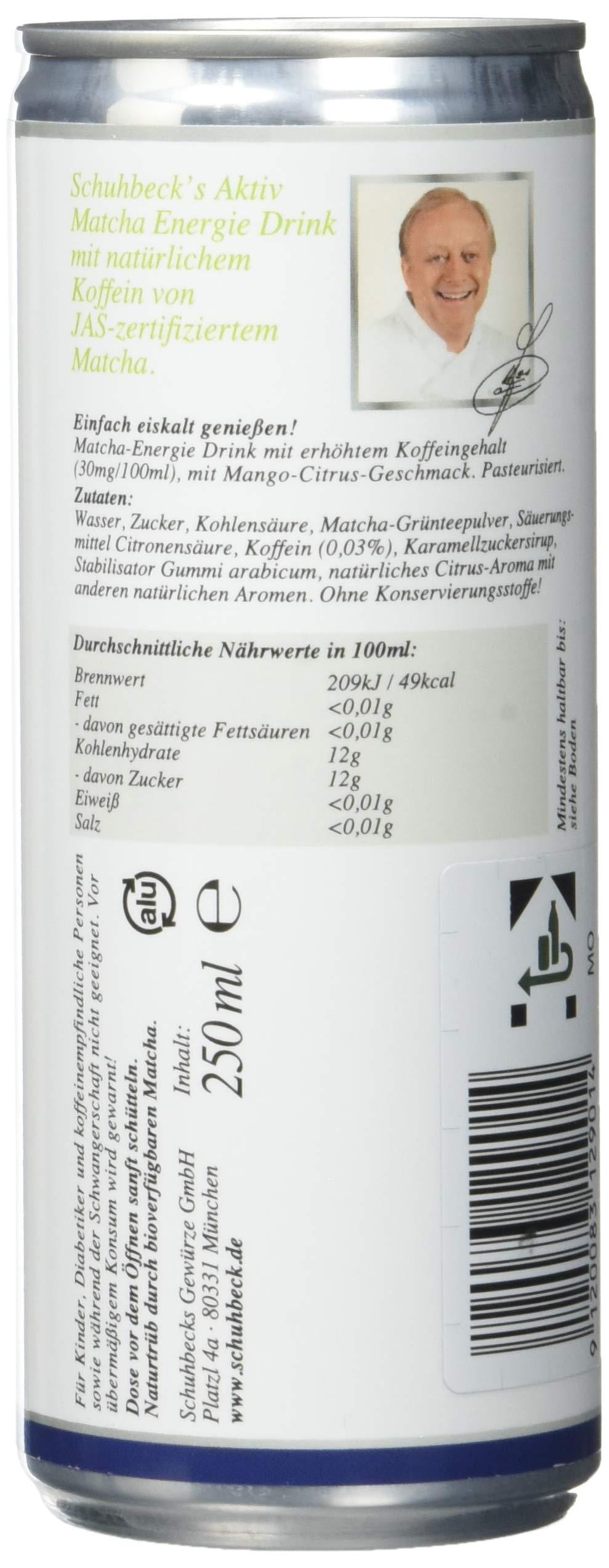 Schuhbeck-Matcha-Energie-Drink-5er-Pack-5-x-250-ml