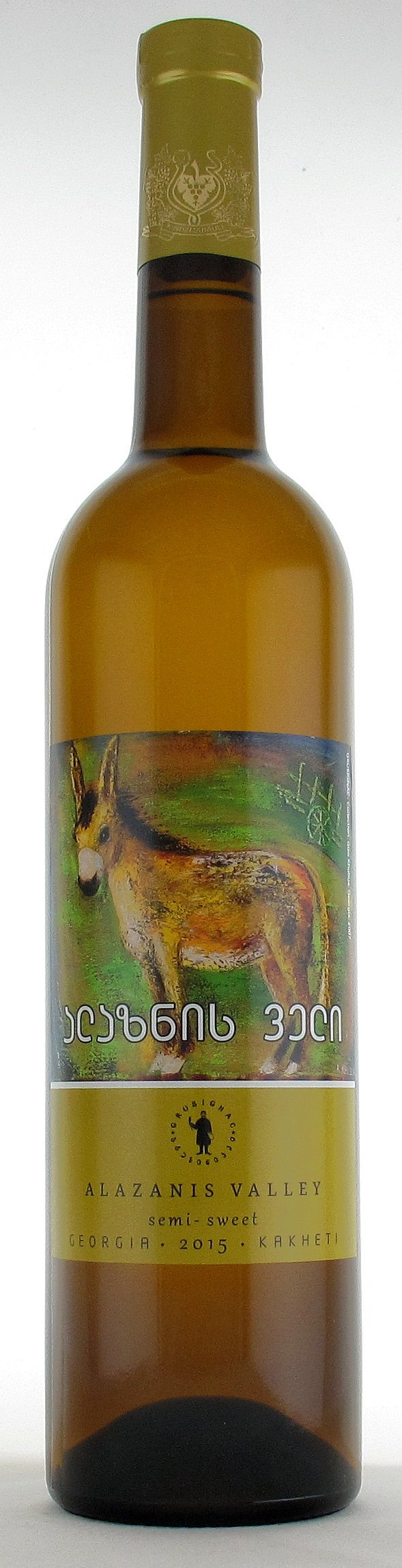 Georgischer-Wein-ALAZANIS-VALLEY-wei-halbs-aus-autochthone-Rebsorte-Rkatsiteli-075L-Georgien