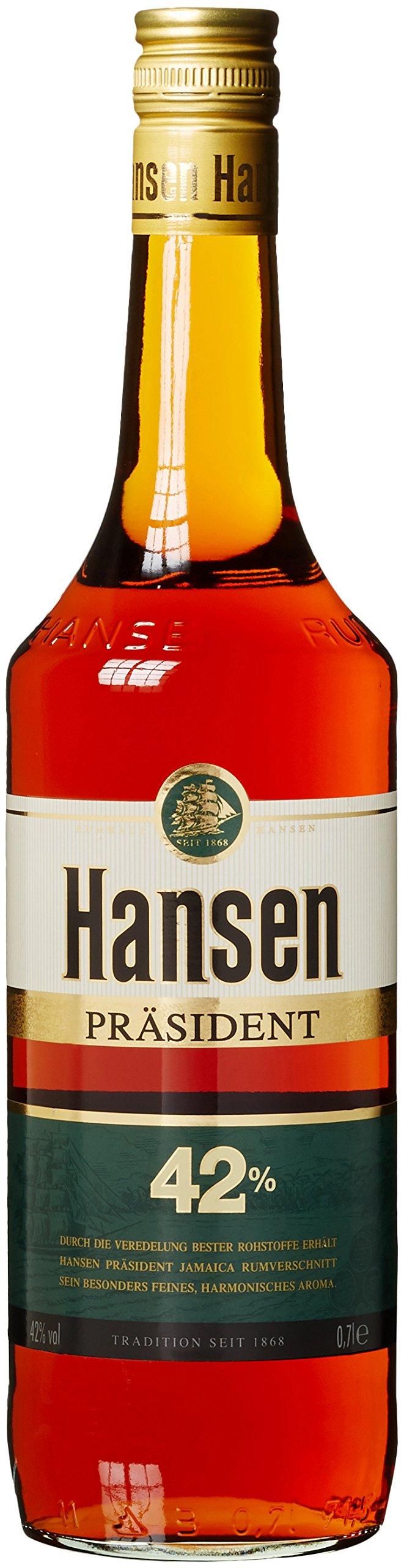 Hansen-Praesident-Rum-1-x-07-l