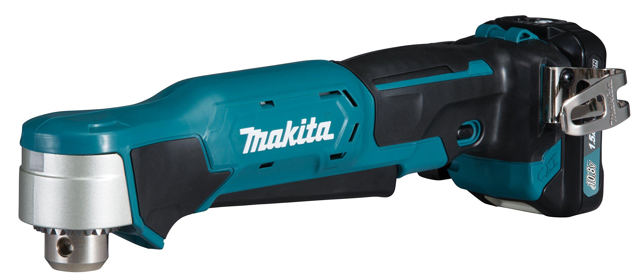 Makita-Akku-Winkelbohrmaschine